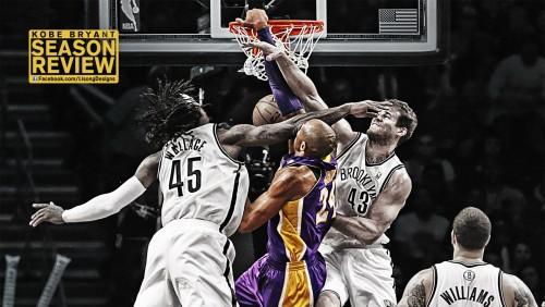 NBA 籃球術語