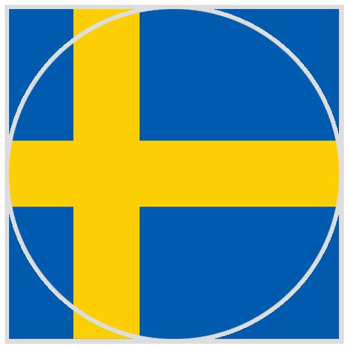 瑞典語簡介